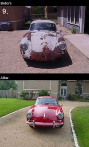 Retro-cars-restoration-before-after8
