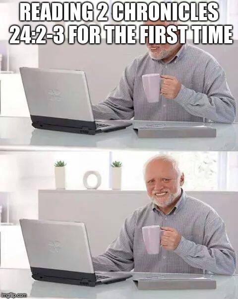 2i1lvp