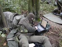 SF laptop