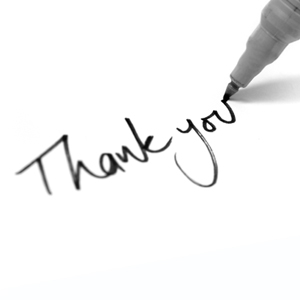Interview-Thank-You-Notes