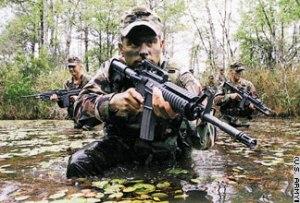ranger6