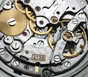 Rolex08b