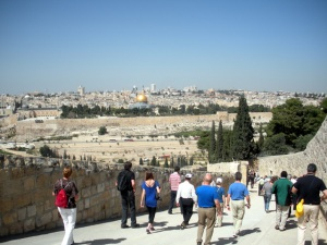 jerusalemmtolivesdescent3-800