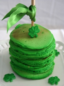 St-Patricks-Day-morning
