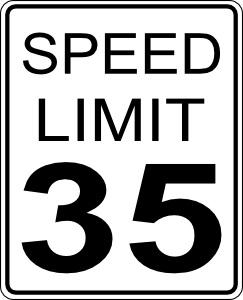 35_roadsign