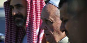 pope-arab