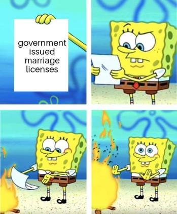 Spongebob Paper 14092018100225