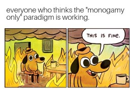 This is fine 15092018233134